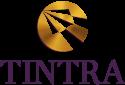 Tintra Blog